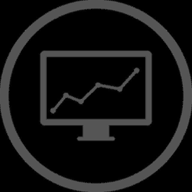optimización páginas webs